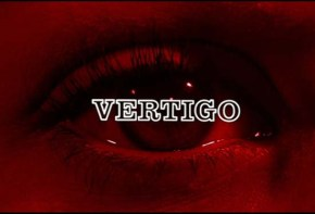 vertigo-def